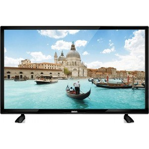 LED Телевизор BBK 24LEM-1028/T2C цена