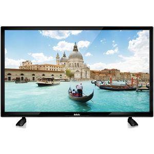 LED Телевизор BBK 22LEM-1028/FT2C жк телевизор bbk 22lem 5002 ft2c black