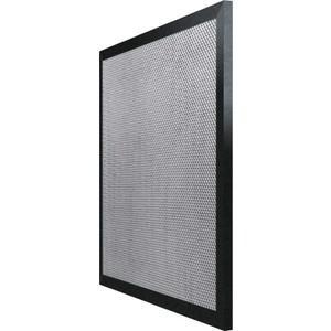 Очиститель воздуха Ballu TiO2 фильтр для AP-430F7 цена