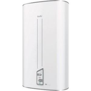Электрический накопительный водонагреватель Ballu BWH/S 100 Smart
