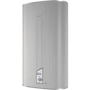 Электрический накопительный водонагреватель Ballu BWH/S 100 Smart titanium edition