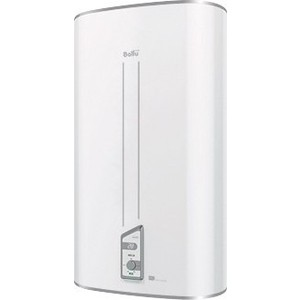 Фотография товара электрический накопительный водонагреватель Ballu BWH/S 50 Smart (607865)