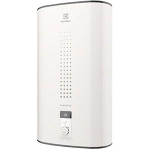 Электрический накопительный водонагреватель Electrolux EWH 80 Centurio IQ