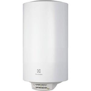 Электрический накопительный водонагреватель Electrolux EWH 80 Heatronic DL Slim DryHeat цена