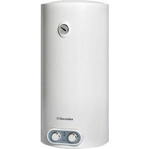 Электрический накопительный водонагреватель Electrolux EWH 80 Magnum Slim Unifix