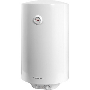 Электрический накопительный водонагреватель Electrolux EWH 80 Quantum Pro