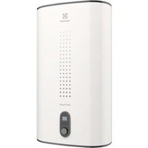 Электрический накопительный водонагреватель Electrolux EWH 80 Royal Flash цена