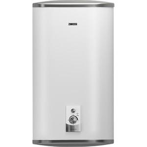 Электрический накопительный водонагреватель Zanussi ZWH/S 30 Smalto водонагреватель накопительный zanussi zwh s 30 smalto