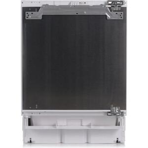 Встраиваемая морозильная камера Bosch GUD 15A50