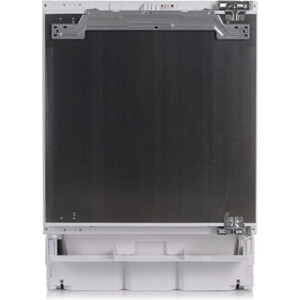 Встраиваемая морозильная камера Bosch GUD 15A50 от ТЕХПОРТ