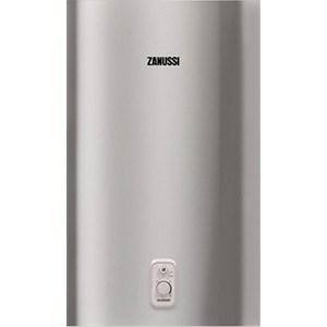 Какой фирмы лучше выбрать накопительный водонагреватель