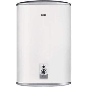 Электрический накопительный водонагреватель Zanussi ZWH/S 80 Smalto водонагреватель накопительный zanussi zwh s 50 smalto dl