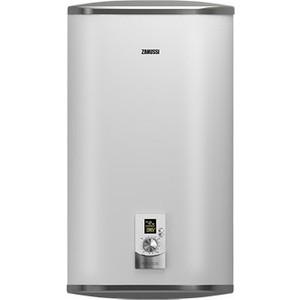 цены Электрический накопительный водонагреватель Zanussi ZWH/S 80 Smalto DL