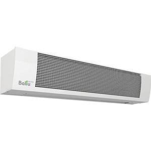 Тепловая завеса Ballu BHC-H15A-PS цена