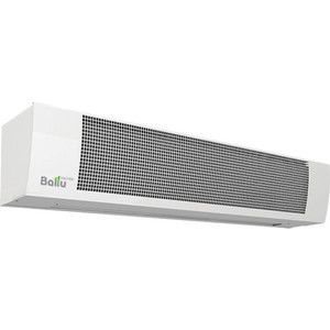 Тепловая завеса Ballu BHC-H20T36-PS цена