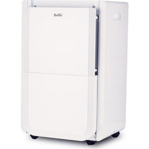 Осушитель воздуха Ballu BDH-50L цены онлайн