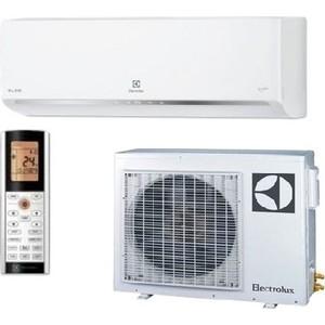 цена на Кондиционер Electrolux EACS/I-12HSL/N3