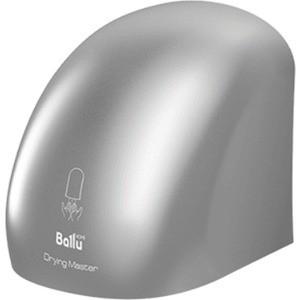 Ballu BAHD-2000DM Silver