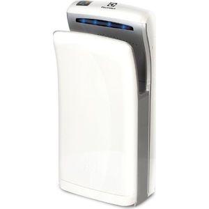 Electrolux EHDA/HPF-1200W (белая)  цены