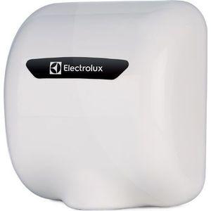 Electrolux EHDA/HPW-1800W (белая)