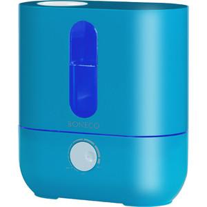 Увлажнитель воздуха Boneco U201A ,blue увлажнитель воздуха boneco s 450 air o swiss