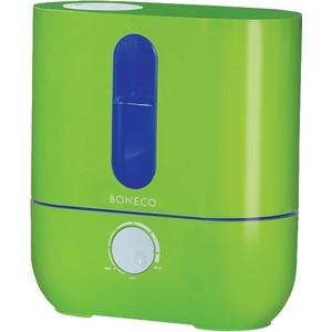Увлажнитель воздуха Boneco U201A ,green увлажнитель воздуха boneco air o swiss u201a зеленый