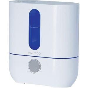 Увлажнитель воздуха Boneco U201A ,white увлажнитель воздуха boneco air o swiss u201a зеленый