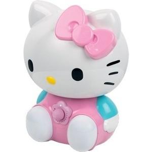 Увлажнитель воздуха Ballu UHB-250 M (Hello Kitty) увлажнители и очистители воздуха ballu увлажнитель ультразвуковой uhb 255 hello kitty e электроника
