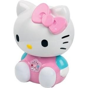 Увлажнитель воздуха Ballu UHB-255 E (Hello Kitty) набор для плавания hello kitty hey32623 очки шапочка