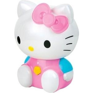 Увлажнитель воздуха Ballu UHB-260 Aroma (Hello Kitty) увлажнитель воздуха ballu uhb 280 mickey mouse