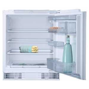 Встраиваемый холодильник NEFF K4316X7