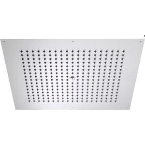 Верхний душ Bossini для подвесного потолка (H38391.030) цены онлайн