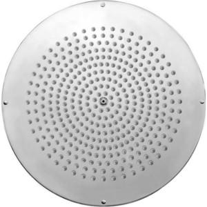Верхний душ Bossini потолочный (H38458.030) цены онлайн