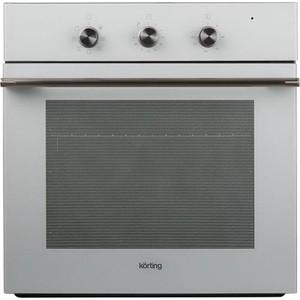 Электрический духовой шкаф Korting OKB 470 CMW стоимость