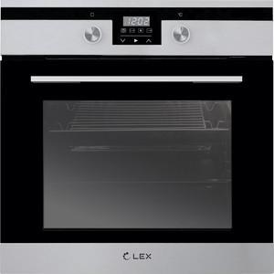 Электрический духовой шкаф Lex EDP 093 IX