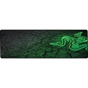 все цены на Коврик для мыши Razer Goliathus Control Fissure Edition Extended онлайн