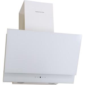 Вытяжка Zigmund-Shtain K 316.61 W датчик движения iek фр 602 lfr20 602 4400 003 grey