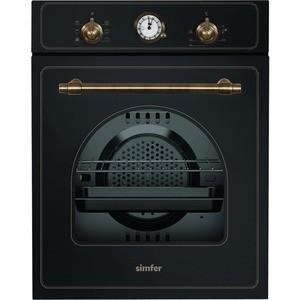 Электрический духовой шкаф Simfer B4EL76011 simfer h60q40o411