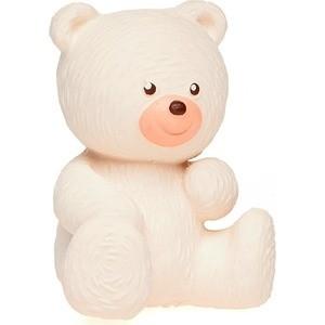 Латексная игрушка LANCO Медведь (1359)  - купить со скидкой