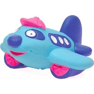 Латексная игрушка LANCO Самолет (965)