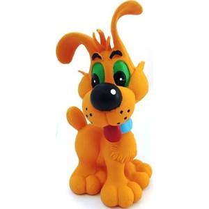 Латексная игрушка LANCO Собака Шарик (ODA-016)