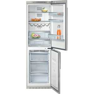 Холодильник NEFF K 5880 X4