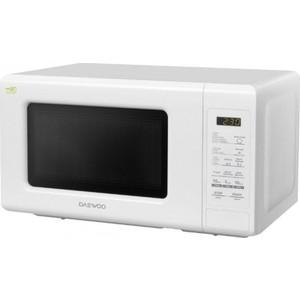 Микроволновая печь Daewoo Electronics KOR-661BW 8 inch for prestigio multipad 8 0 hd pmp5588c duo tablet pc touch screen panel digitizer glass sensor p n fpcp0100800071a2
