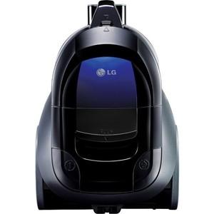 Пылесос LG VK69602N