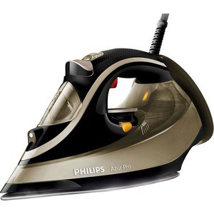 Утюг Philips GC4879/00 philips gc 4879 00