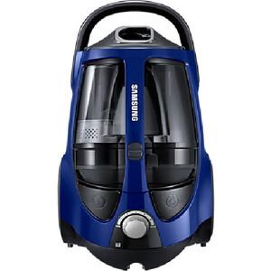 Пылесос Samsung SC8836 синий пылесос samsung sc8836
