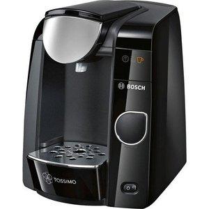 Bosch TAS 4502 Tassimo цены онлайн