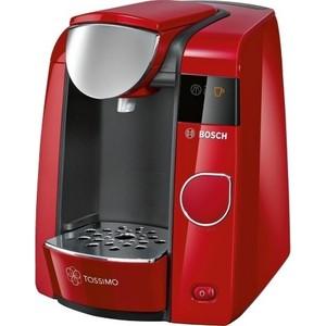 Bosch TAS 4503 Tassimo цены онлайн