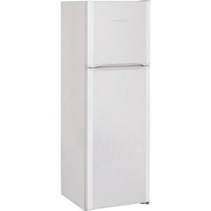 Холодильник Liebherr CT 3306 купить холодильник бу скупка в иркутске