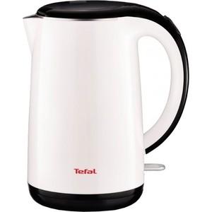 Чайник электрический Tefal KO 260130